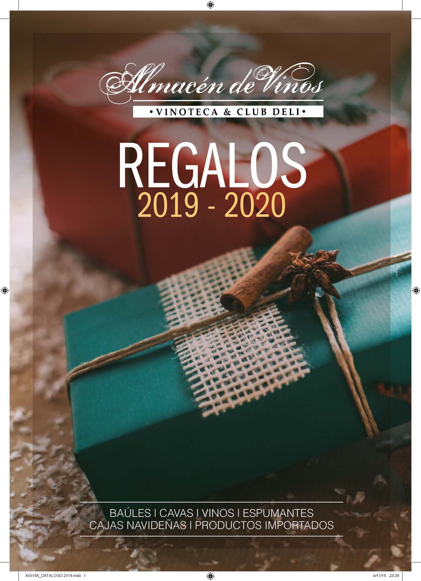 AV0155_CATALOGO 2019 FINAL BAJA_Page_01