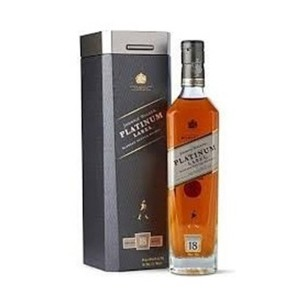 johnnie-walker-platinum-label