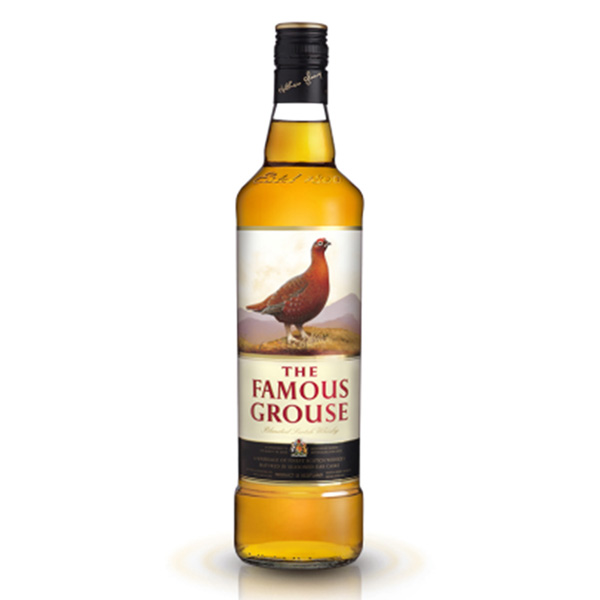 tha-famous-grouse